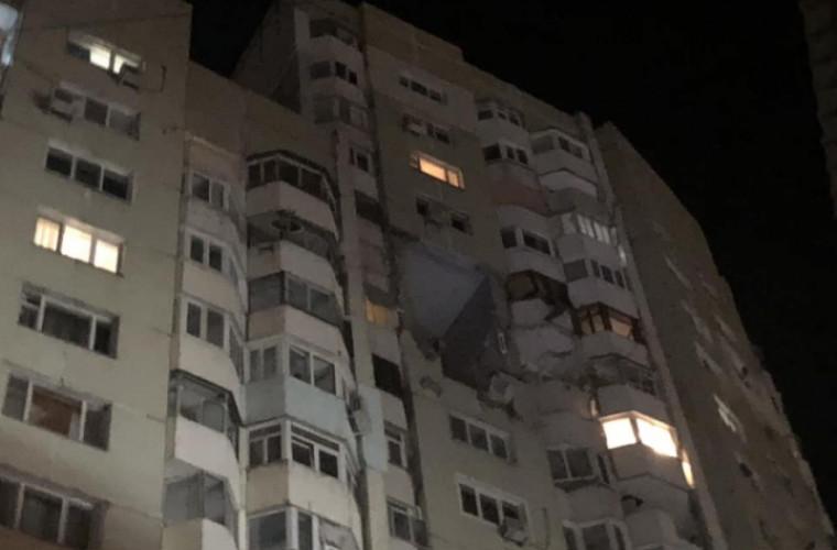 un-supravietuitor-al-exploziei-din-capitala-sa-