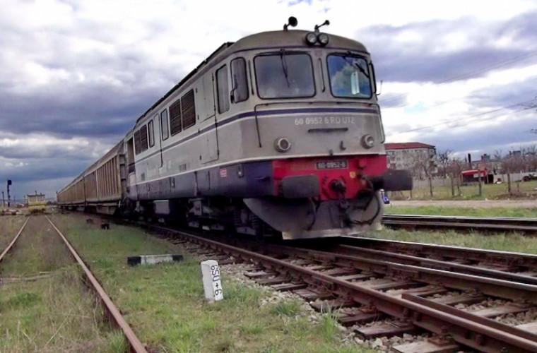 В Индии поезд въехал в толпу, десятки жертв