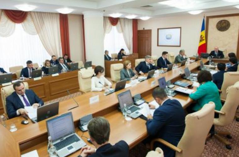 Actele de studii din Moldova ar putea fi recunoscute în Italia și Belarus