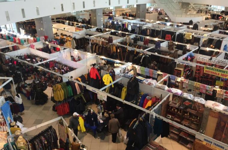 Încălţămintea şi îmbrăcămintea, mai scumpă: cu cît au crescut preţurile