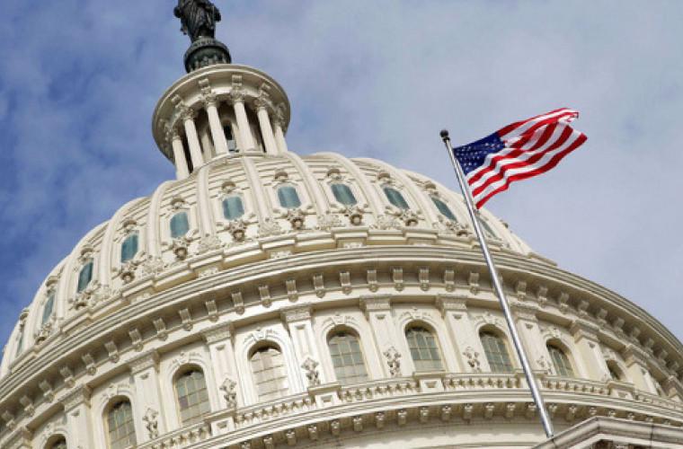 Как промежуточные выборы в США повлияют на исторические перспективы американской цивилизации