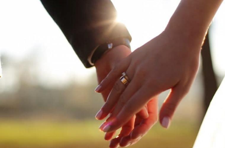 Преимущества счастливого брака