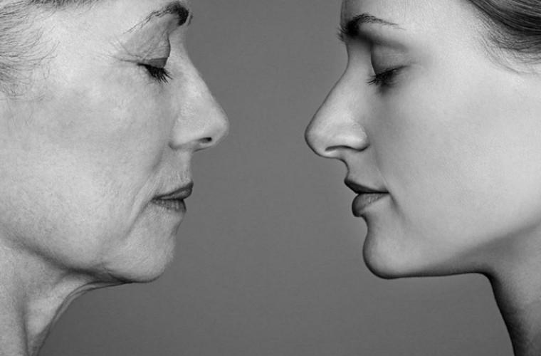 Savanţii au reuşit să oprească îmbătrînirea corpului