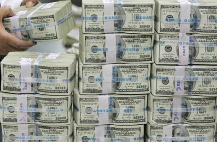 Русский банк пояснил данные окредите африканской стране в12 млрд долларов
