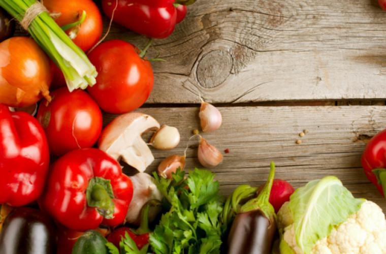 Alimente sănătoase pentru buna funcționare a organismului