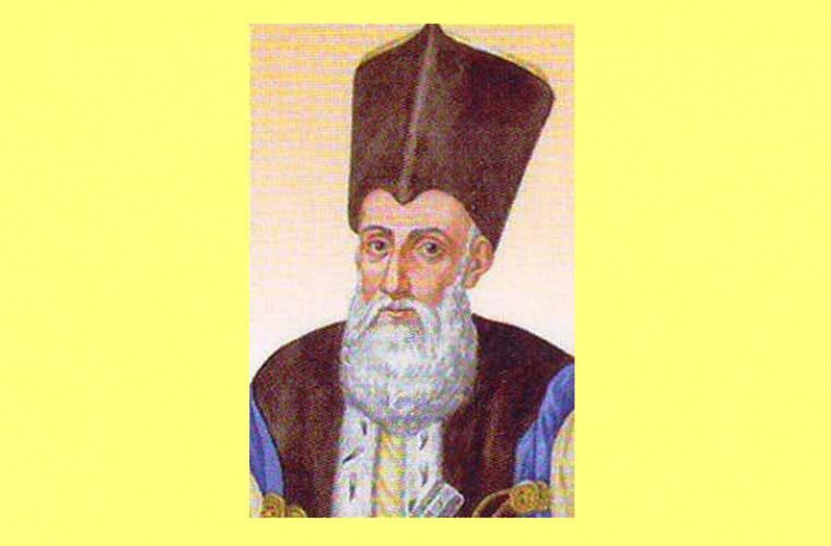 Domnitorul care și-a cumpărat domnia Moldovei cu 2 000 000 de lei