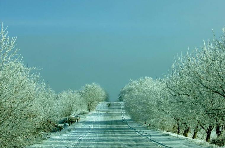 prognoza-meteo-16-decembrie