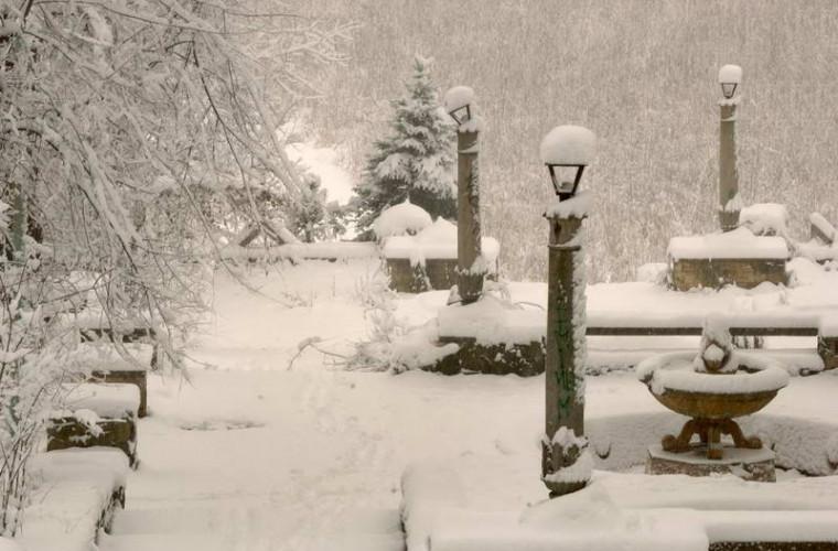 prognoza-meteo-17-decembrie