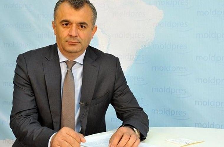 Ministrul Finanțelor, reacție la informația că bugetarii ar putea rămîne fără tichete de masă