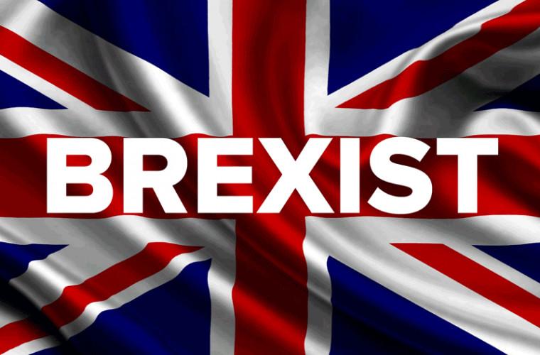 Marea Britanie ar putea rămîne în UE, cu o condiție