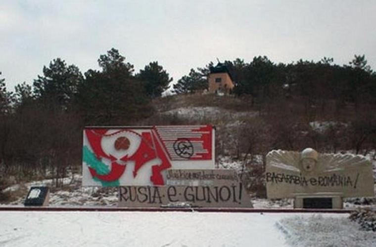 vandalii-care-au-profanat-memorialul-de-la-leui