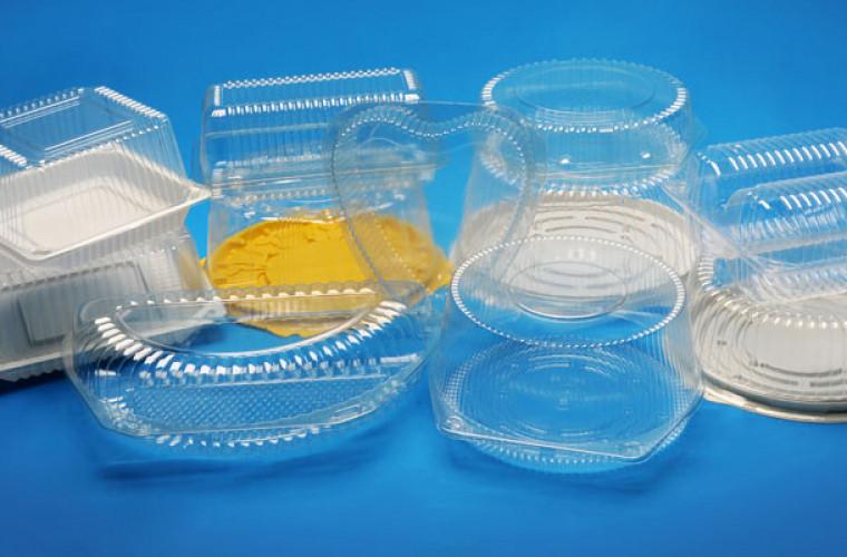 Насколько опасна для здоровья пластиковая упаковка