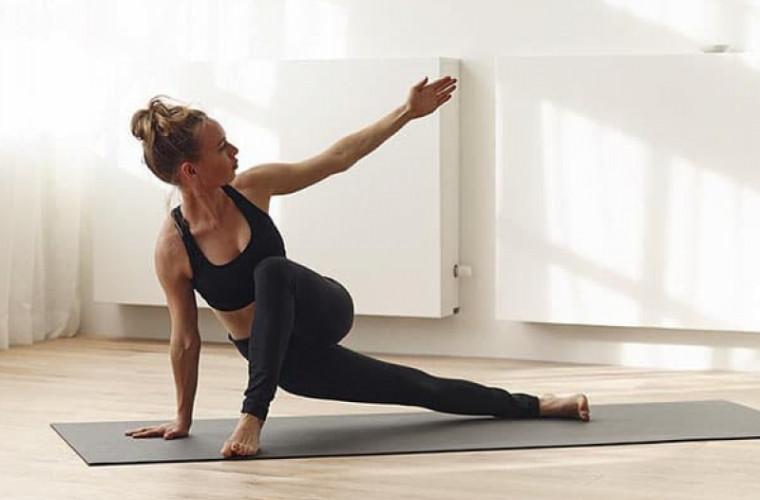 de-ce-este-bine-sa-faci-yoga