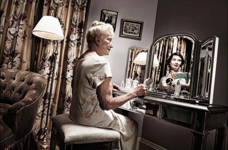 Remediul cel mai eficient împotriva îmbătrînirii