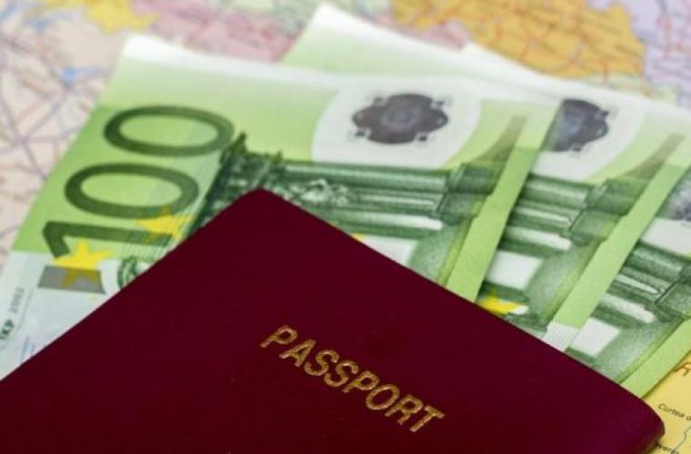 parlamentul-va-hotari-asupra-moratoriului-privind-cetatenia-prin-investitii
