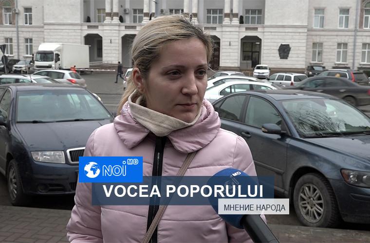 Au orașele Moldovei nevoie de chioșcuri? Ce cred oamenii (VIDEO)