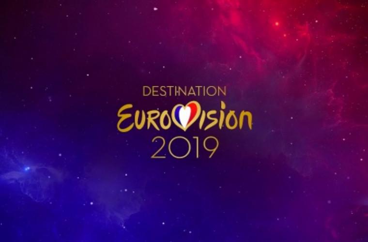 Juriul sau oamenii? Cine ar trebui să hotărască ce artiști ajung în finala selecției naționale a Eurovision