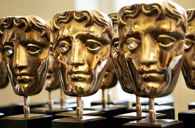 Roma este cîștigătorul premiului BAFTA pentru cel mai bun film