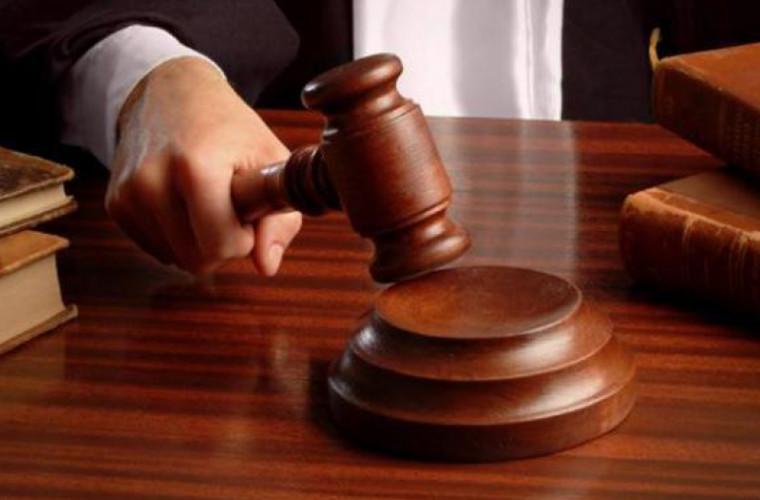 Член преступной группировки был осужден за похищение гражданина Турции