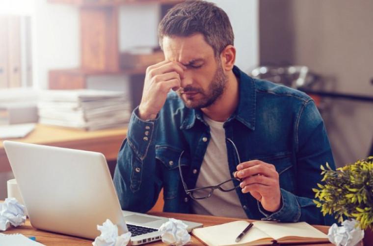 De ce nu e bine să îți faci planuri pe termen lung