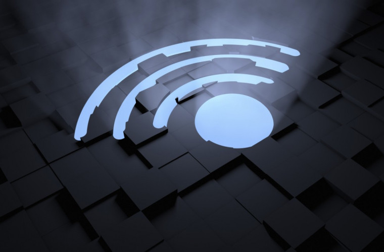 Wi-Fi-аллергия – насколько реально это заболевание