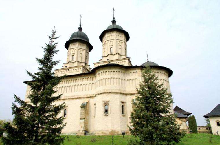 localitatile-moldovei-istorice