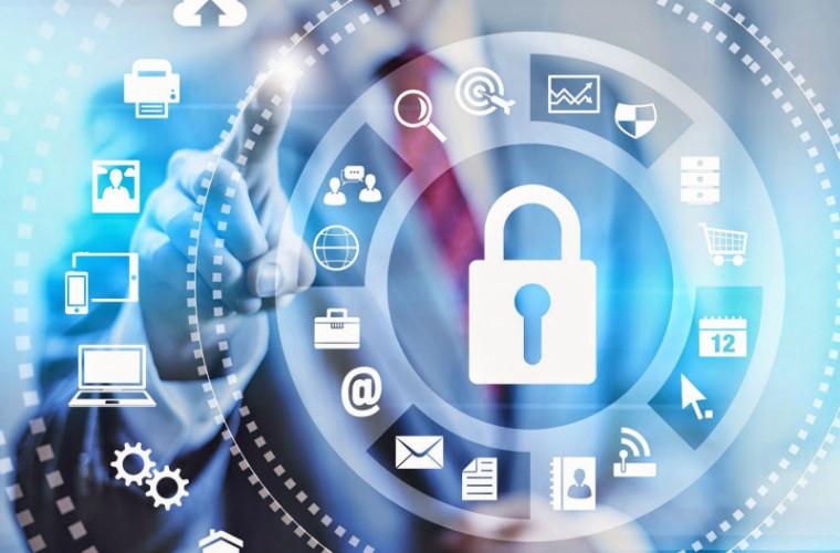 Cursuri gratuite privind protecția datelor cu caracter personal
