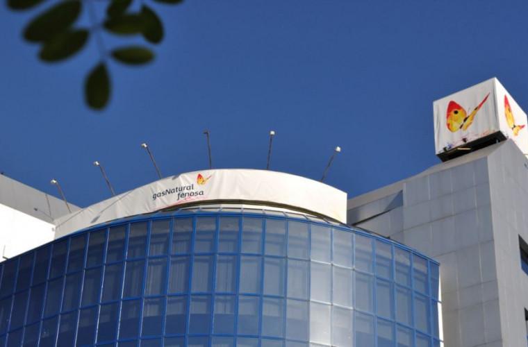 Cine va furniza energie electrică grupului Gas Natural Fenosa în Moldova?