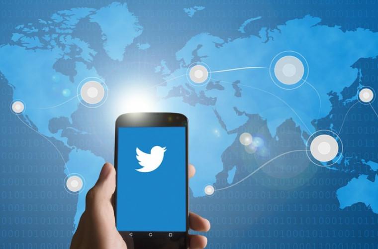 Alegeri europarlamentare: Cum Twitter va monitoriza reclamele politice