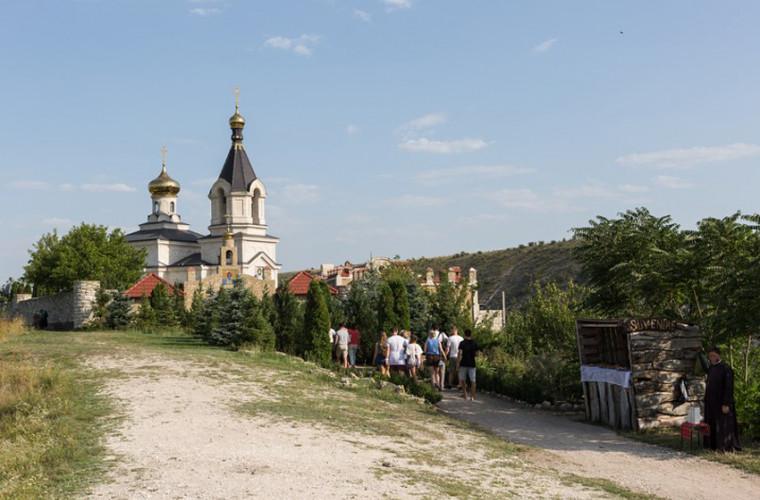 Самая секретная страна Восточной Европы (ФОТО)