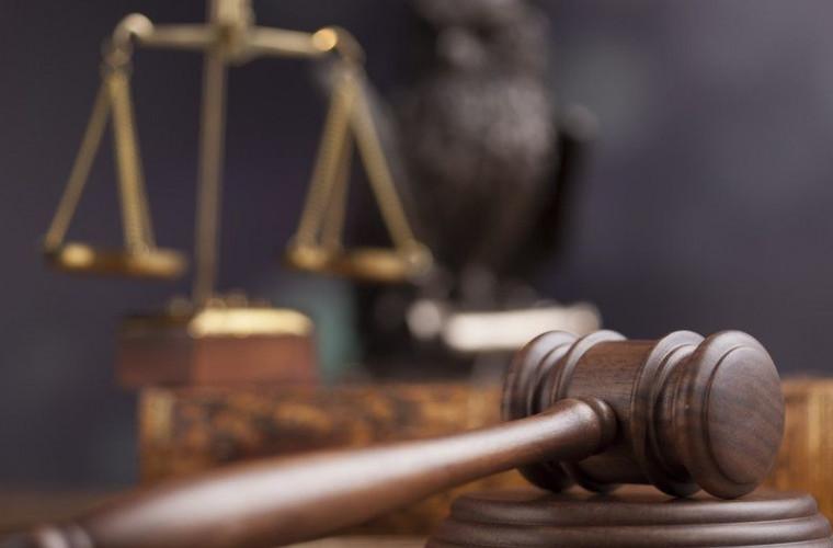 A fost anunțată data și ora ședinței de judecată în dosarul Șor