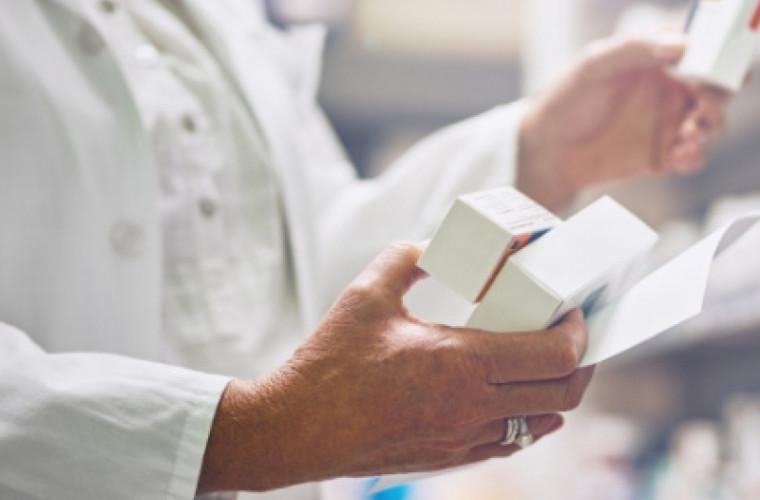 Preţul a 2 medicamente compensate pentru maladii respiratorii, înregistrat