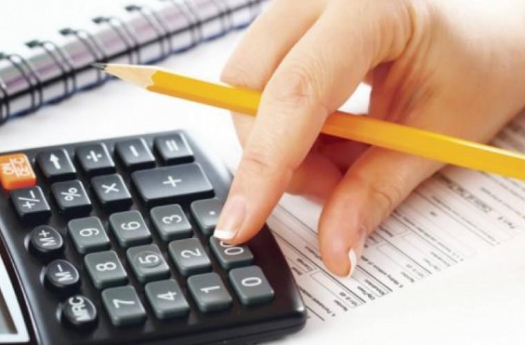 Din indemnizaţiile pentru munca din ziua alegerilor nu se vor calcula contribuţii de asigurări sociale