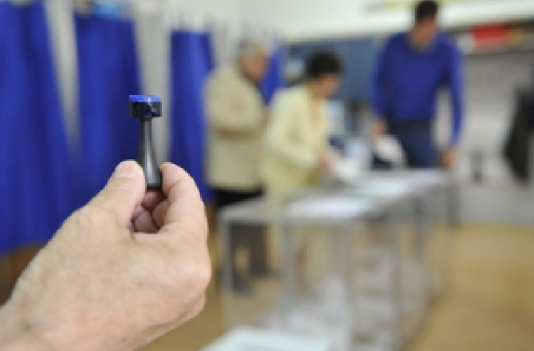 Două bătrîne din Moldova nu au fost lăsate să voteze în Italia