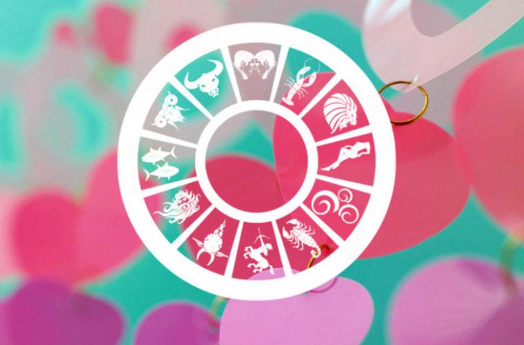 Horoscopul pentru 28 februarie 2019