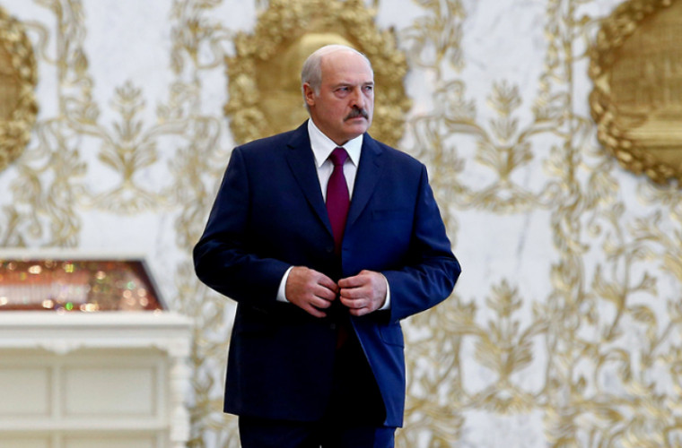 Lukașenko a comentat posibilitatea creării unei monede unice cu Rusia