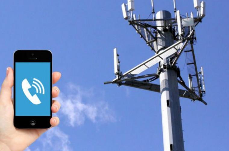 Companiile de telefonie, obligate să publice informații despre calitatea serviciilor