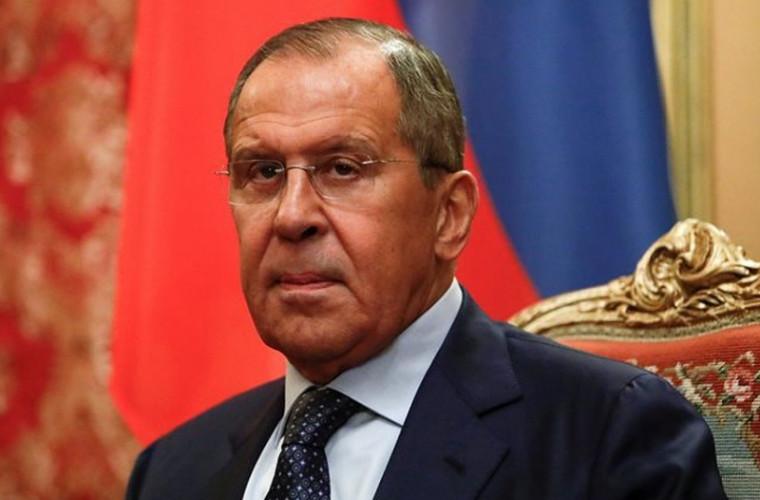 Lavrov a anunţat condiţiile participării FR la negocierile cu SUA privind Venezuela