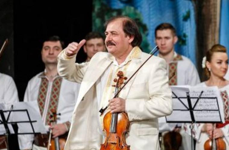 orchestra-lautarii-a-avut-un-recital-de-exceptie-la-festivalul-martisor-2019