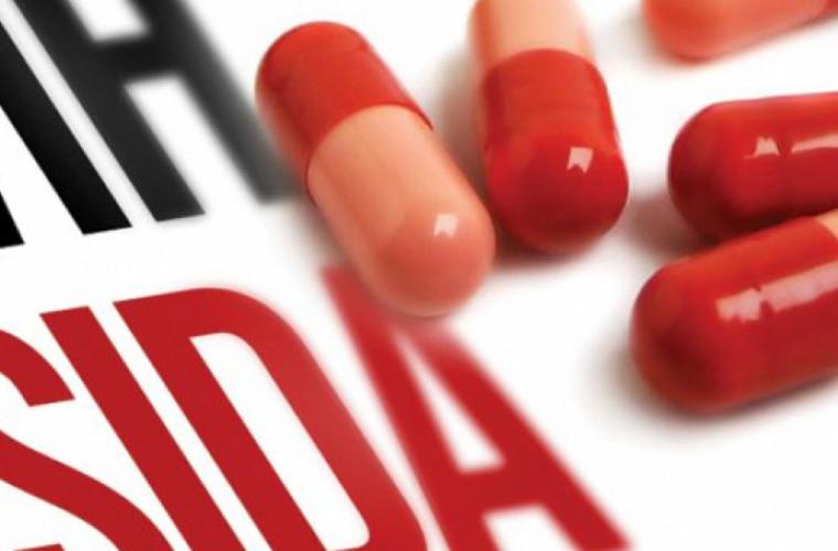 """""""Pacientul din Londra"""" devine a doua persoană care a scăpat de HIV"""