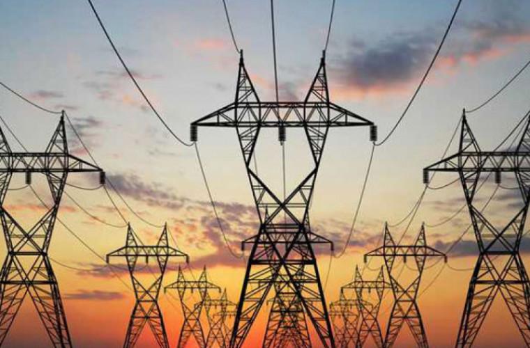 guvernul-a-aprobat-regulamentul-privind-situatiile-exceptionale-pe-piata-energetica