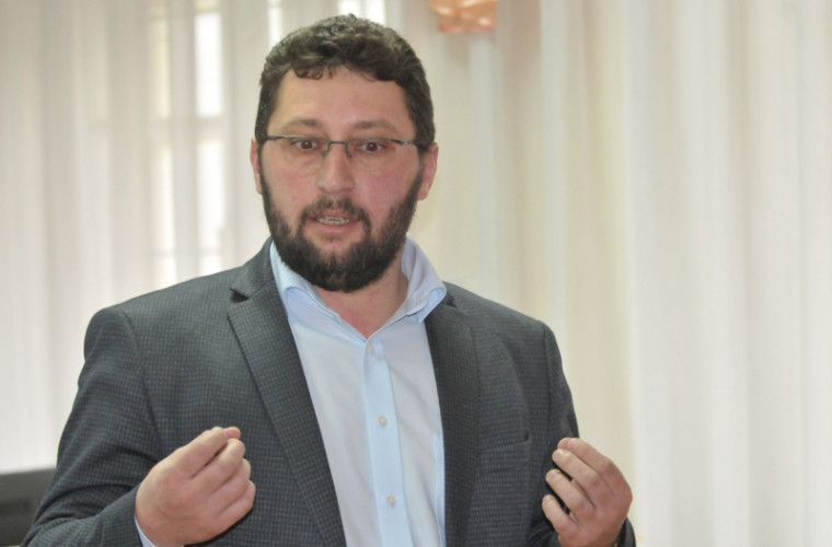 Volnițchi: Poziția PSRM și personal a președintelui Dodon pot fi hotărîtoare