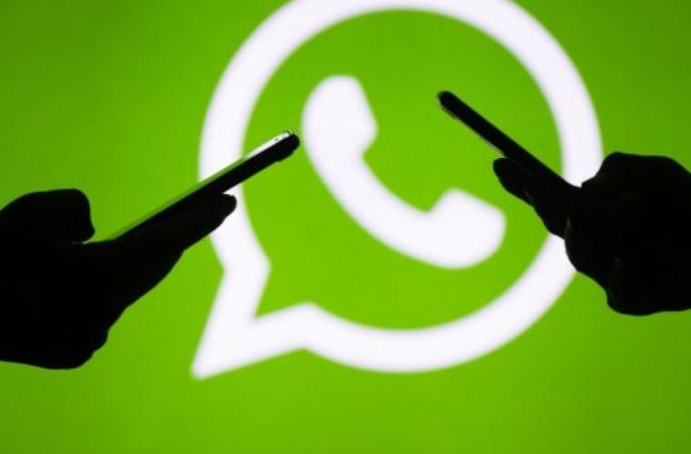 WhatsApp blochează utilizatorii acestor aplicații