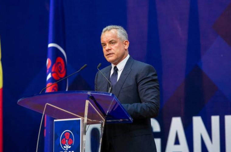 Va deveni Vladimir Plahotniuc prim-ministru de această dată?