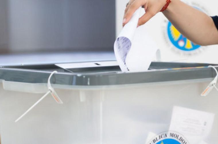 PD a comentat hotărîrea Curții Constituționale privind validarea referendumului