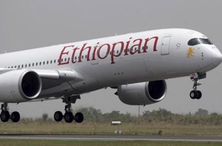 Avioanele prăbușite în Etiopia și Indonezia aveau o problemă comună