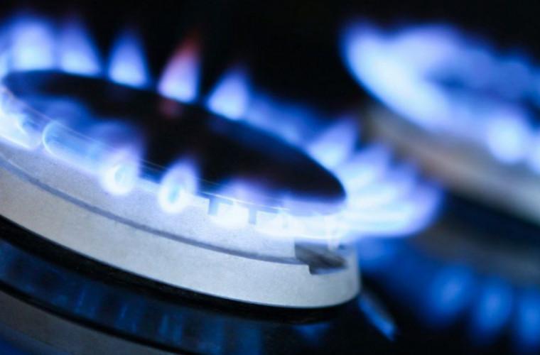 Va crește prețul la gazele naturale pentru consumatorii finali? Răspunsul ANRE