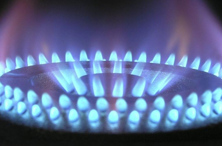 Sergiu Tofilat comentează o viitoare scumpire a prețului pentru gaz