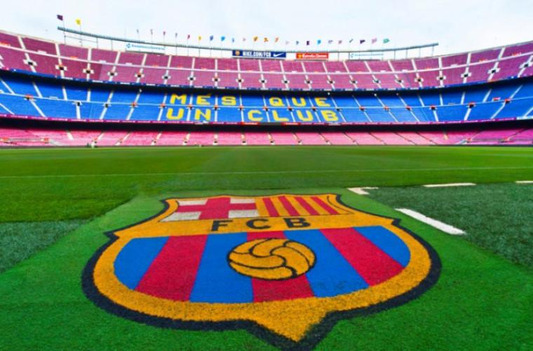 cel-mai-frumos-gol-din-istoria-barcelonei-video