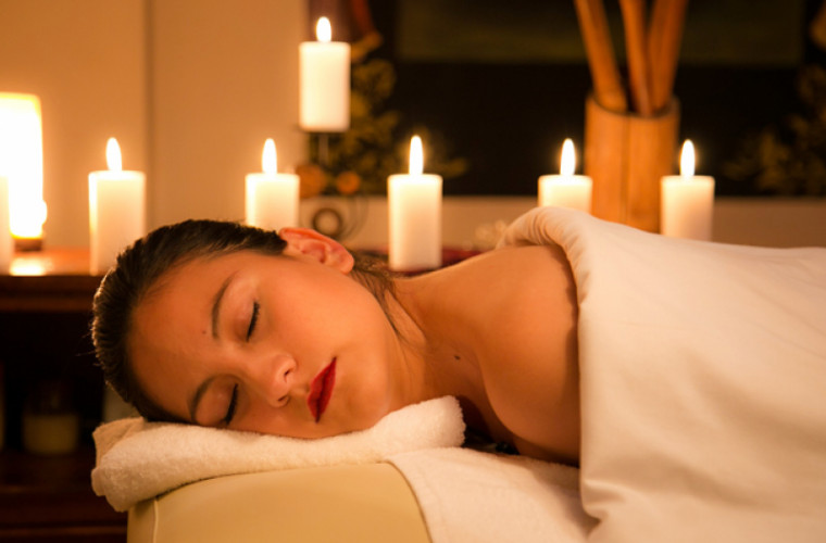 tipurile-de-masaj-si-importanta-lor-asupra-sanatatii
